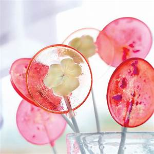 DIY Lollipop Wedding Favours You Can Make In Just A Few