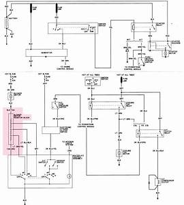 Dakota Blower Wiring Diagram On 95 Dodge Dakota Blower