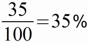 Prozentwerte Berechnen : mathe bungen prozentwert berechnen ~ Themetempest.com Abrechnung