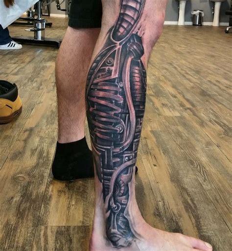 tattoos männer rücken ideen brust mann ideen t tattoos 3d