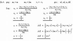 Volumen Einer Kugel Berechnen : masse volumen und dichte leifi physik ~ Themetempest.com Abrechnung