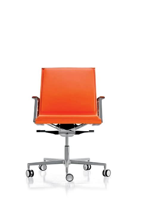 fauteuils de bureau en cuir fauteuil dossier bas de bureau en cuir nulite livraison