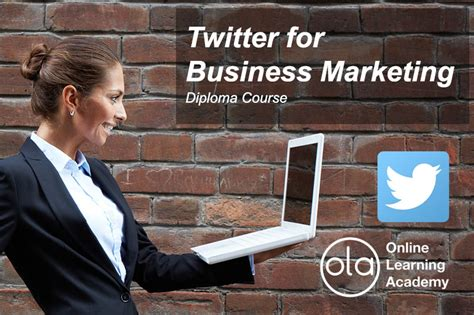 business marketing courses learning academy take an course