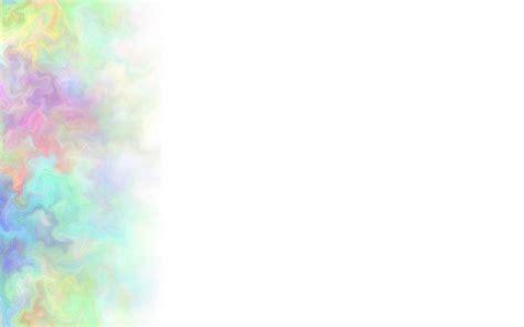 Web Wallpaper Background