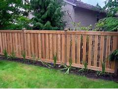 Fence Designs Tags Cedar Fence Custom Fence Design Fence Styles Modern Fence Designs For Your Modern Home9 Commercial Vinyl Fence Boston MA PVC Fencing In Worcester Newton Material With White Fence Exterior Fencing Designs For