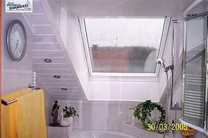 Gaube Von Innen : zimmerei brodbeck dachfenster ~ Bigdaddyawards.com Haus und Dekorationen