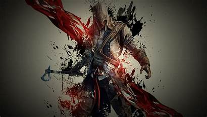 Awesome Wallpapers Desktop 1080p Awsome Epic Coolest