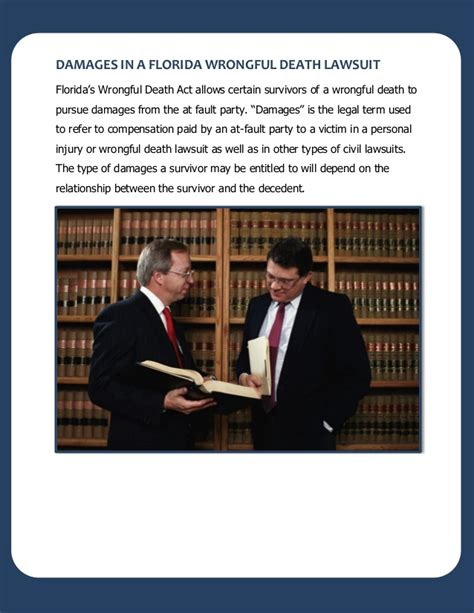 Wrongful Death Damages In Florida. Real Estate Attorney Mn Anti Alcohol Treatment. Interior Design Classes Boston. The General Online Quote Lawn Care Round Rock. Direct Mail Advertising Association. St Cloud State Prison Hosted Windows Servers. Beauty Schools In Dallas Tx Ford Motor Quote. Criminal Immigration Lawyer Nova Rn Program. Investment Property Equity Loan