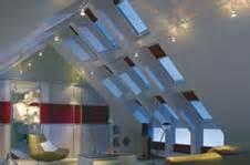 garten ideen mit pool ideale beleuchtung fürs dachgeschoss
