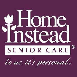 Home Instead Senior Care Southport And Formby Jobs