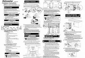 Electrolux E24id74qps