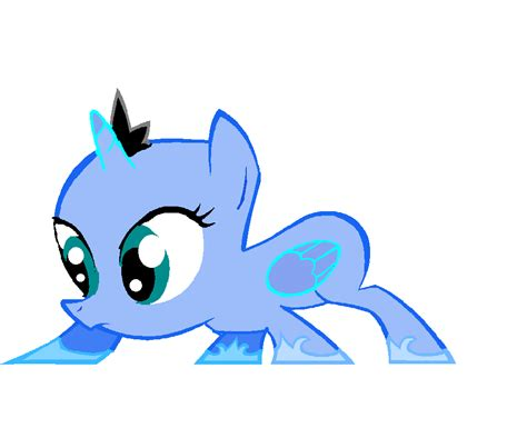 Mlp Clipart Fillies