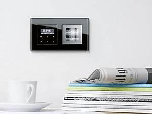 Gira Radio Bluetooth : ozvo enje pametna hi a ~ Frokenaadalensverden.com Haus und Dekorationen