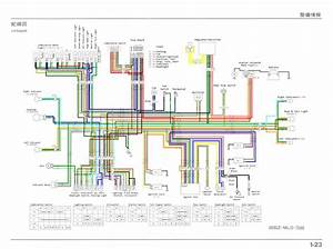Nc21 Wiring Diagram  Not 24