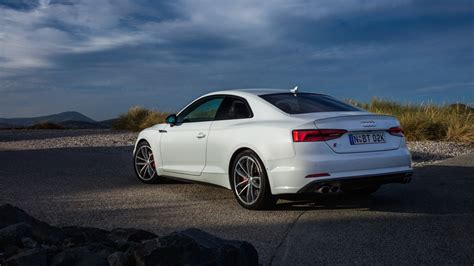 audi  coupe review caradvice