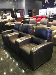 17 best images about home theater game room on pinterest With home gallery furniture hours