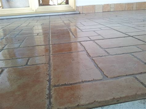 resine impermeabilizzanti trasparenti per terrazzi 18 impermeabilizzante trasparente resinsiet srl