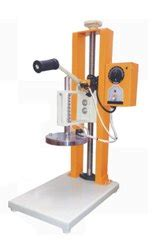 foil sealing machines semi automatic induction sealing machine manufacturer  jaipur