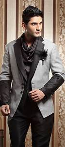 Designer wedding suit for men for the most special day of life u2013 mybestfashions.com