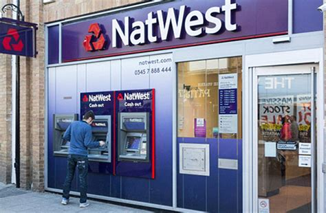 natwest currency exchange rates compare money