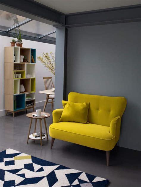 gorgeous yellow interior design ideas