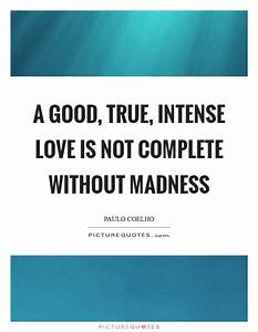 Complete Love Q... Compete Love Quotes