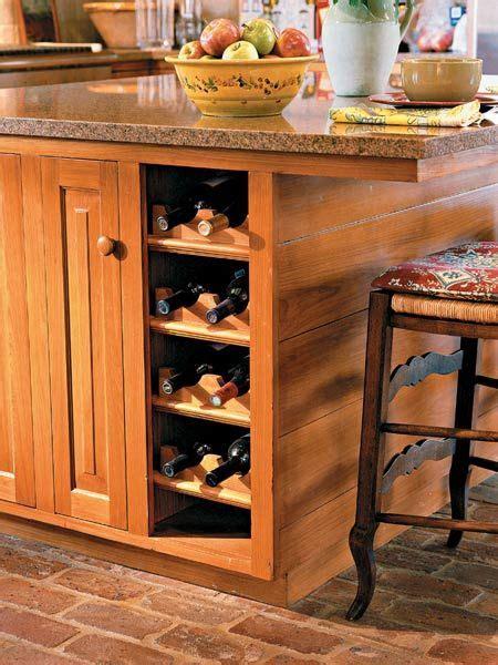 wine rack  cabinet  wine tack accessory kit home