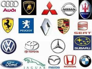 Meilleur Marque De Thé : compare car iisurance comparer marque voiture ~ Melissatoandfro.com Idées de Décoration