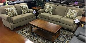 American made sofa brands medium size of living room solid for Sofa bed made in usa