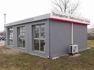 Transportkosten Container Berechnen : b rocontainer raummodule aczent container raummodule ~ Themetempest.com Abrechnung