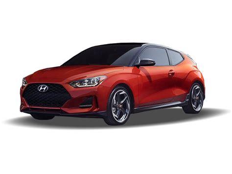 2019 Hyundai Veloster Review by 2019 Hyundai Veloster 20 Premium Interior Hyundai