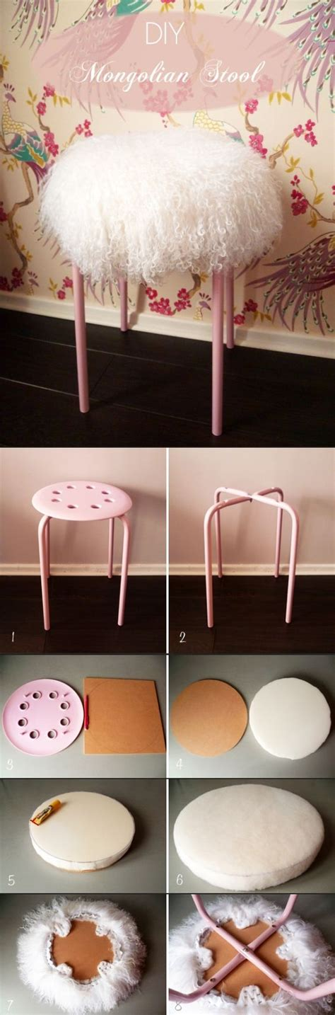 [ 20 Awesome Ikea Hacks For ]  Best Free Home Design Idea