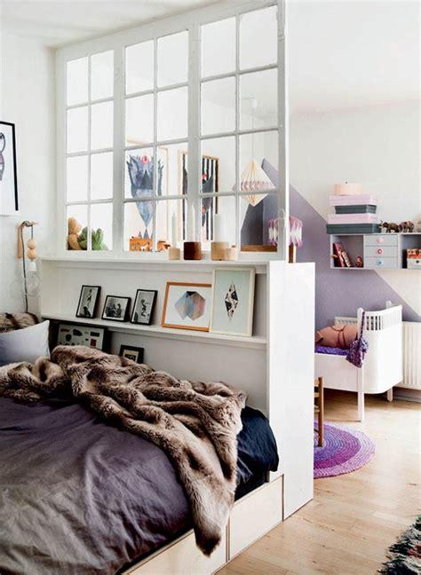 1 rum med 4 funtioner boligliv alt dk