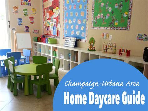 list of preschools in my area champaign urbana area home daycare guide 746