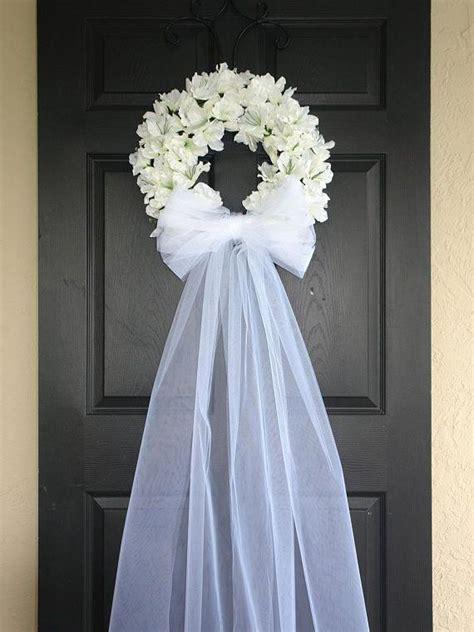 Wreaths Wedding Wreaths For Front Door Wreaths Decorations