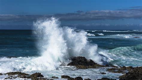 fuerteventura wellen system wellen hoehen wellen zeiten