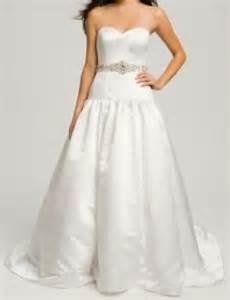 Wedding dress sale nordstrom wedding sale cheap for Nordstrom wedding dress sale
