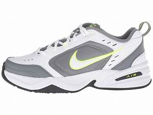Nike Air Monarch IV - Zappos.com Free Shipping BOTH Ways