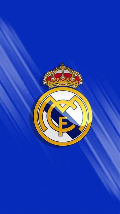 Madrid Iphone Plus