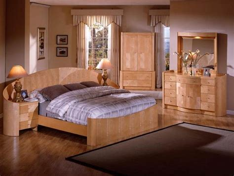 41159 simple bedroom furniture designs cheap furniture ideas for master bedrooms 4 home
