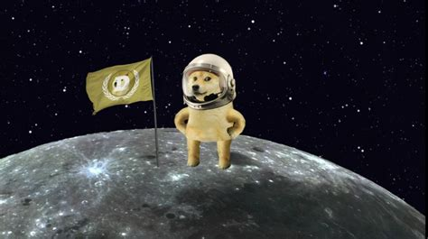 Dogecoin Pumps Further As Elon Musk Fuels The Hype