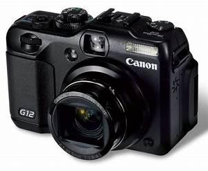 Canon Powershot G16 User Manual Download