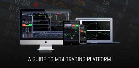 mt4 trading software working of the automated forex techie research trading