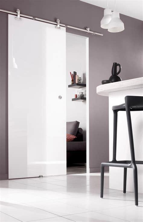 porte cuisine lapeyre laissez vous séduire par l ingéniosité des portes coulissantes