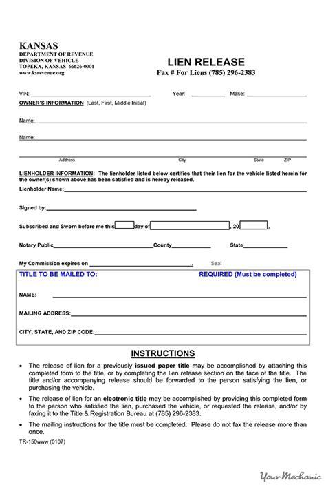 finding lien oklahoma department of motor vehicles title impremedia net