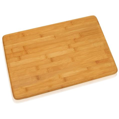 cutting boards the best cutting board how to choose the right one for your kitchen