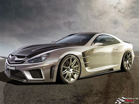 2014 Top 5 Luxury Sports Car And Rare In The World
