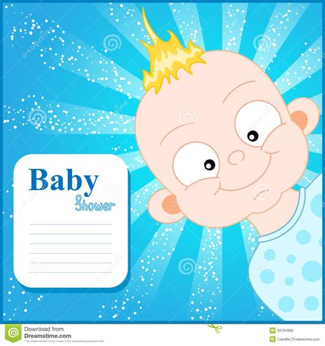 Reply To Baby Shower Invitation baby boy baby shower invitations templates
