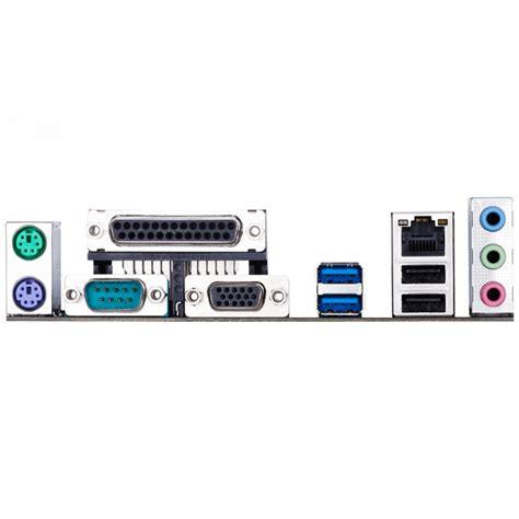 eth mining calculator componente calculator placa de baza gigabyte h110 lga1151