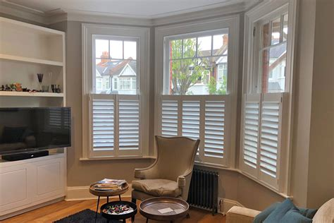 Interior Plantation Shutters by Photo Gallery Interior Window Shutters Plantation Shutters
